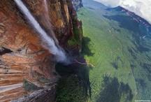 Amazing Earth!