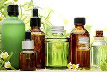 Quintessence Oils / Essential Oils, Aromatherapy https://quintessenceoilsbycrookedbearcreekorganics.wordpress.com/