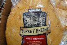 LEAP Turkey