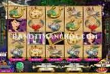 #Hot #Ink – #Make #Real #Money in #Free to Play #Video #Poker / Want to turn your pain into winning odds? Play Hot Ink and paint up Net2Bet and get into the globe of tattoo parlors. Here you can find 1024 options to win with a twist that you won't have any payline. It has winning odds. It features 5 reels, hot Luci and Angel and tattoo artists and symbols of tattoo theme like horseshoes, dice, and 4-leaf clovers.
