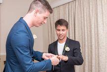 Sweet Gibraltar Weddings (Civil Partnerships)