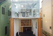 ARCHI studio apartment