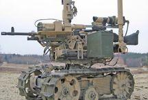 ref weapon