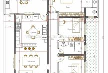 Home Lay Out