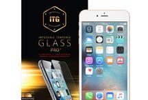 iPhone / 패치웍스 아이폰 관련 상품