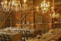 wedding   light up