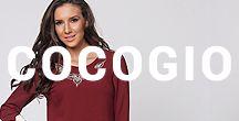 Cocogio | Brands