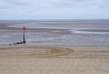 Cleethorpes / Day trip