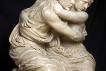 Amore & Arte
