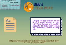 Cheap research paper writer services