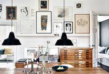 interior.decoration