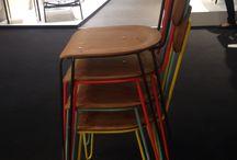 Salon Maison&objets sept 2015 / découverte maison&objets