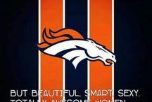 Broncos Nation