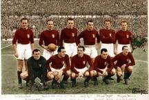 Torino FC / Vecchio Cuore Granata