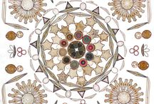 PATTERN / by Claire Shafer