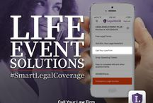 LegalShield App • Call Your Law Firm / Call Your Law Firm. For more Information call 519-872-6875.