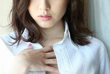 Yumi Sugimoto / 杉本有美