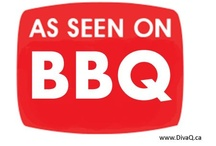 Everything is better with BBQ / by Diva Q