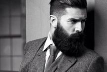 Moda barba
