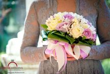 Wedding in Spring / A broad range of inspirations for your wedding in Spring.  Discover how Wedding Sicily can help you to make your dream comes true.