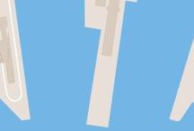 The Venues on Foursquare / Here you can locate all the venues invaded for the 2013 edition of the #InvasioniDigitali Ecco le Venue che sono state invase…anche su Foursquare!!!
