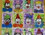 Karneval Schoul