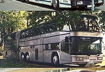 Buses xtra