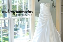 MMP   Wedding Dresses / Dress inspiration for your wedding