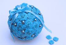 rózsás gömb ^-^