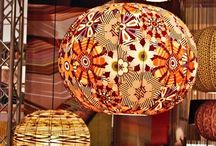 light / by samy gharip