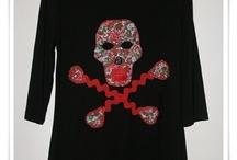 Camisetas / Camisetas personalizadas