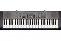 Keyboards / Keyboard Musical instrument - Shop electronic keyboards, Musical keyboard, buy Keyboard online, electric Keyboard instrument at Musicaa.in - leading online store for musical instruments.