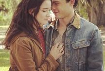Beautiful creatures❤️❤️❤️❤️❤️❤️❤️❤️❤️❤️