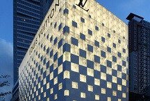 Clafdiri arhitectura