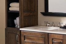 DuraSupreme Bathrooms