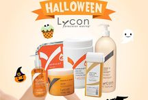 Lycon Precision Waxing Love / Formulated with the finest natural resins bees wax & sensuous aromatherapy LYCON delivers superior results removing stubborn hair as short as 1mm like no other. LYCON low temperature super pliable & gentle waxes provide a nurturing & skin conditioning treatment for extra client comfort even on  the most sensitive skins. Professionals use LYCON with confidence, to achieve completely hair free results for all types of hair growth, every time.