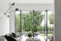 Modern \ Interior Design