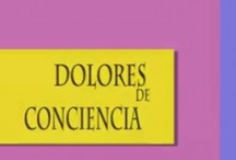 Cineofitos