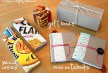 Reuse Kidfresh / Fun ways to reuse Kidfresh boxes