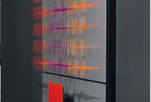 Contemporary Art