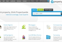 Search for property for sale
