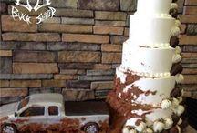 Wedding indeas