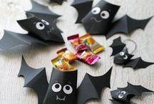 Festa Halloween