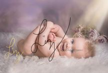 Essex, Suffolk and Cambridge, baby, child and family photographer. Older baby photo sessions.