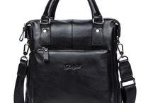Crossbody | Shoulder Bags
