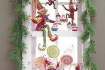 Yum Yum its christmas