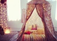 moroccan tents