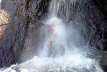 AWESOME ADVENTURE VACATIONS / If you are an adventure person, Andorra is the place to be!