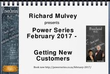 Power Series.co.za