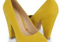 Right pairs to take u anywhere